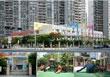 深圳市宝安区机关幼儿园(省一级学校)