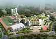 深圳市宝安区新安中学(集团)外国语学校