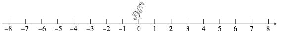 2020年人教版小学六年级数学下册《第一单元》测试试卷及答案