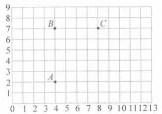 2021年人教版五年级数学上册《期末综合复习》试卷及答案