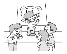 2021年部编版小学一年级语文下册期末精选复习试卷及答案