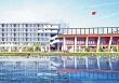 深圳市教育科学研究院实验学校(光明)