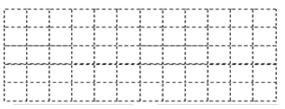 2021年苏教版小学二年级数学下册《第七单元角的初步认识》测试试卷及答案