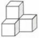 2021年人教版小学四年级数学下册期末复习试卷及答案