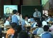 龙城小学讲课视频
