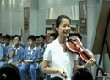 龙城中学讲课视频