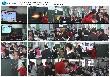 福田區景鵬小學講課視頻