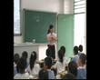 塘头小学讲课视频