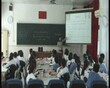红岭中学讲课视频