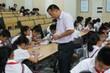 燕山学校教学视频