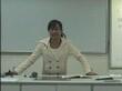 滨河中学讲课视频