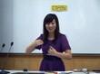 坪山中心小學講課視頻