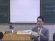 坪山高级中学讲课视频
