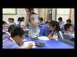 蛇口学校小学部讲课视频